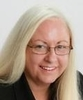 Real Estate Agents: Verna Dawson, Cold-spring, NY