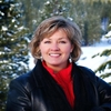 Real Estate Agents: Cathy Wahlin, Seattle, WA