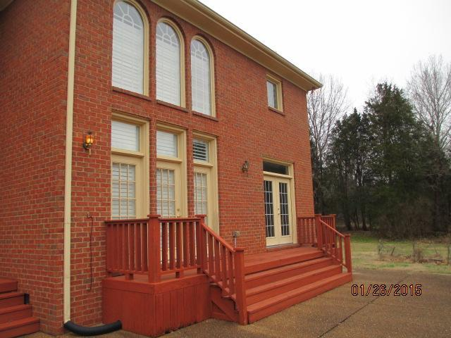 3354 Old Franklin Rd, Antioch, TN, 37013 -- Homes For Sale