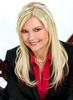 Real Estate Agents: Dana Hall-bradley, Kissimmee, FL