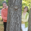 Real Estate Agents: Karen and Doug Parker, Lancaster, OH