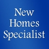 Real Estate Agents: New Homes Specialist Team, Land-o-lakes, FL