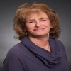 Real Estate Agents: Lynne Eliopoulos, Framingham, MA