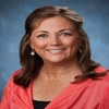 Real Estate Agents: Cathy Walsh, Clarendon-hills, IL