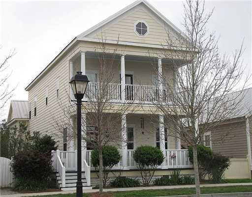 13212 Westminster Blvd Gulfport Ms For Sale 299 900