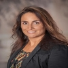 Real Estate Agents: Catherine Oddone-hoffman, Folsom, CA