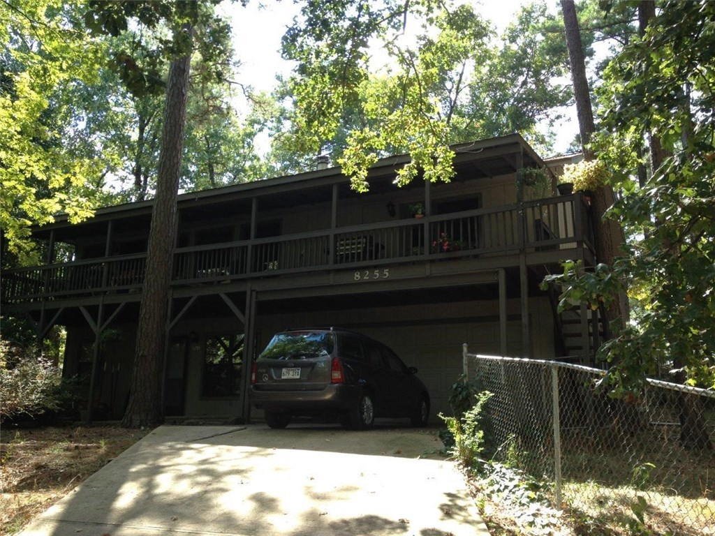 8255 spruce dr rogers ar 72756 for sale