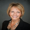 Real Estate Agents: Laurel Walker, Greencastle, PA