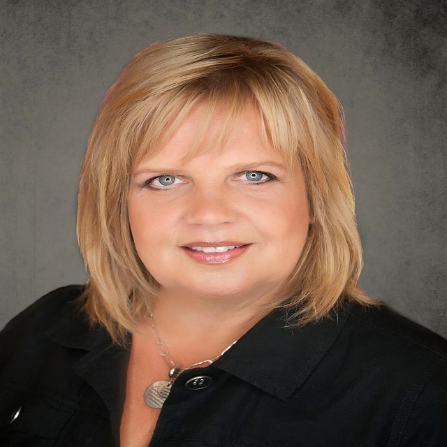 Agent: Amy Stenger, HAGERSTOWN, MD