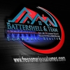 Real Estate Agents: Bryce Battershell, Midpines, CA