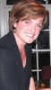 Real Estate Agents: Trish Lowe, Holly-springs, NC