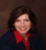 Real Estate Agents: Kathy Craig, Douglas, MA