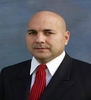 Real Estate Agents: Aurelio Cabrera, Miami, FL