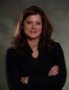 Real Estate Agents: Catherine Haller, Akron, OH