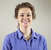 Real Estate Agents: Sara Mccombs, Marion-county, WV