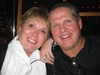 Real Estate Agents: Stacey & David Kiernan, Indianapolis, IN