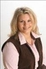 Real Estate Agents: Jeri Bailey, Livingston, TX