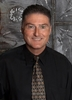 Real Estate Agents: Shane Hodges, Lees-summit, MO