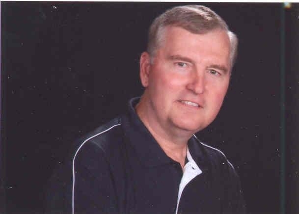 Agent: Jim Masterson, PLYMOUTH, IN