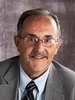 Real Estate Agents: Tom Gibson, Fort-wayne, IN