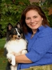 Real Estate Agents: Norma Higdon, Pittsboro, NC