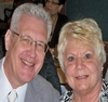 Real Estate Agents: Steve and Linda Ervin, Harmony, NC