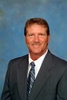 Real Estate Agents: Jerry Davis, Creedmoor, NC