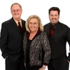 Real Estate Agents: Jerry, Steve & Gayle Smith, Conroe, TX