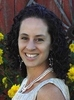 Real Estate Agents: Stephanie Jacques, Antrim, NH