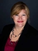 Real Estate Agents: Kim Roof, Spofford, NH