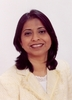 Real Estate Agents: Shilpa Desai, New-boston, NH