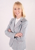 Real Estate Agents: Sharon Dillon, Nashua, NH