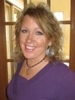Real Estate Agents: Deb Roberts, Norwich, VT