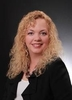 Real Estate Agents: Kimberly McKinney, Creedmoor, NC