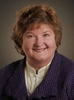 Real Estate Agents: Kathy Wichland, Keene, NH