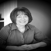 Real Estate Agents: Lynn Hall, Scarborough, ME