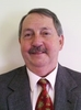 Real Estate Agents: Norman Lebrecque, Canterbury, NH
