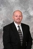 Real Estate Agents: Roger McCarter, Sevier-county, TN