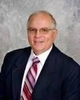 Real Estate Agents: Darrell Hess, Sevier-county, TN