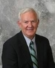 Real Estate Agents: Jim Carroll, Sevier-county, TN