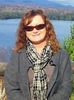 Real Estate Agents: Suzie Chase, Hampden, ME