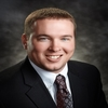 Real Estate Agents: Gary West, Bedford, IN
