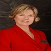 Real Estate Agents: Constance Cooper, Greencastle, IN