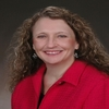 Real Estate Agents: Carole Snyder, Greencastle, IN