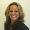 Real Estate Agents: Nicole Mantha, Charlotte-county, FL