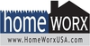 Real Estate Agents: Homeworx Sales and Leasing, Oklahoma-city, OK