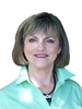 Real Estate Agents: Linda Barber, Destin, FL
