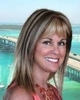 Real Estate Agents: Linda Adams, Destin, FL