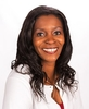Real Estate Agents: Zee White, Destin, FL