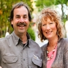 Real Estate Agents: Burt and Julie Williams, Benzonia, MI